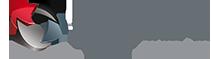 Logo Technidrill