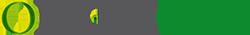 Logo Oreka Solutions