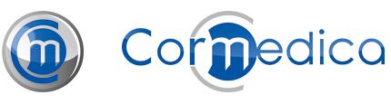 Cormedica