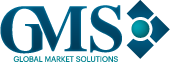 Logo Global Market Solutions