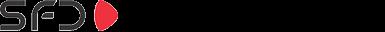 Sfr Distribution