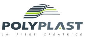 Logo Poly-Plast