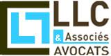 Logo Llc et Associes - Bureau de la Vale Tte-du-Var