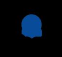 Logo Mevaco