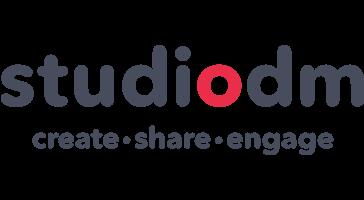 Logo Storax