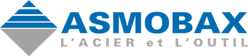 Logo Asmo-Bax