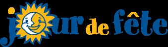 Logo TBMD