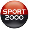 Logo Sport 2000 la Randonnee