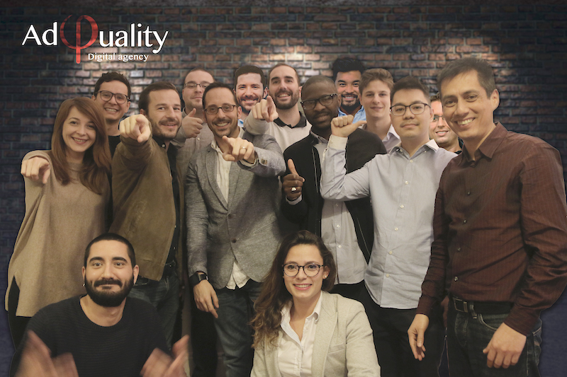 Adquality
