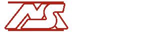 Logo Métaux Spéciaux