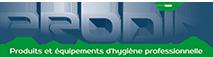 Logo Prodim