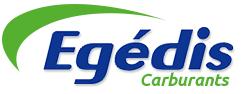 Logo Egedis