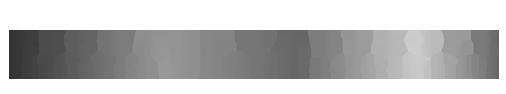Logo Michael Paetzold