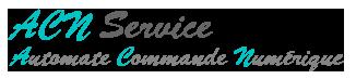 Acn Service