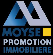 Moyse Promotion