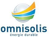 Logo Omnisolis