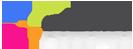 Logo Concileo