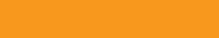 Logo Acoustiguide France