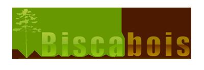 Biscabois