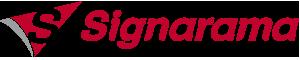 Logo Atoutsign