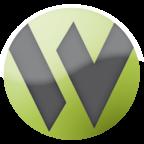 Logo Alpwise