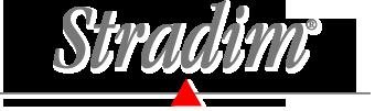 Logo Espace Promotion