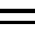 Logo Arbres et Paysages