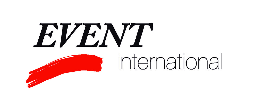 Event International