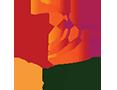 Logo French Led