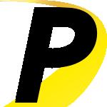 Logo Pro Contact