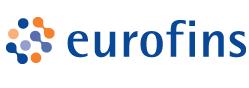Logo Eurofins Pharma Quality Control