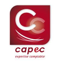 Logo CAPEC