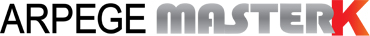Logo Arpege