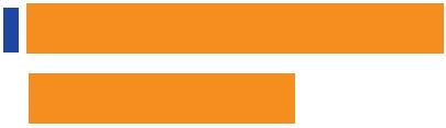 Logo Blanchisserie Nouvelle