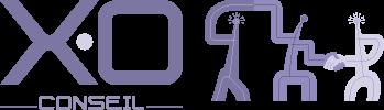 Logo XO Conseil