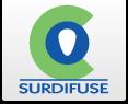 Surdifuse SAS