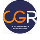 Logo Comptoir General de Robinetterie