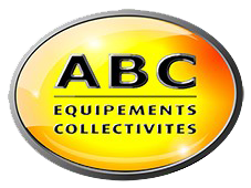 ABC Equipements Collectivites