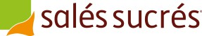 Logo Sales Sucres