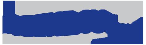 Logo Ageneau Transports