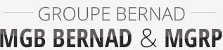 Logo Mgr Pyrenees