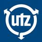 Logo Georg Utz SARL
