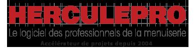 Logo Herculepro