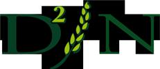 Logo D2N