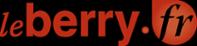 Logo Le Berry Republicain