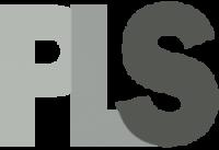 Logo Philippe le Grix de la Salle