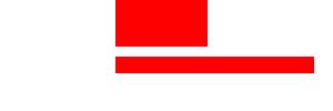 Logo SIS Delta