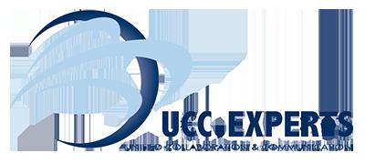 Logo Ucc Experts