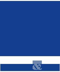 Logo Bl Expertise et Audit
