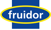 Logo Fruidor